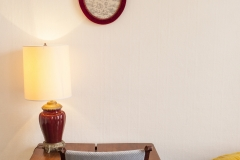 Montauban GuestHouse  46FM :: Montauban GuestHouse :: Chambre D'hôtes à Montauban :: 7/7